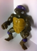 Donatello Soft Head