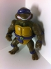 Donatello Storage Shell